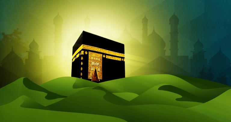 umroh akhir tahun 2019 - nur ramadhan umroh haji