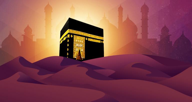 umroh akhir tahun 2019 - nur ramadhan umroh haji plus