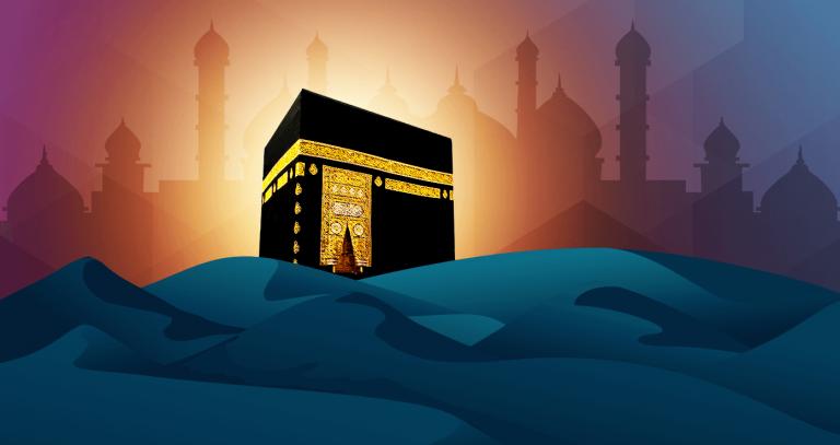 umroh akhir tahun 2019 - nur ramadhan umroh haji plus - umroh hemat
