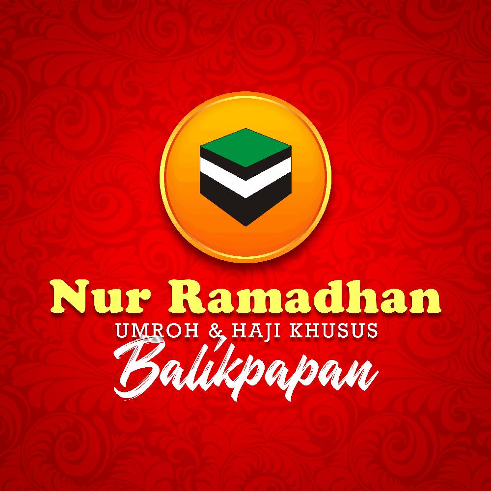 nur_ramadhan_umroh_haji_cabang_balikpapan