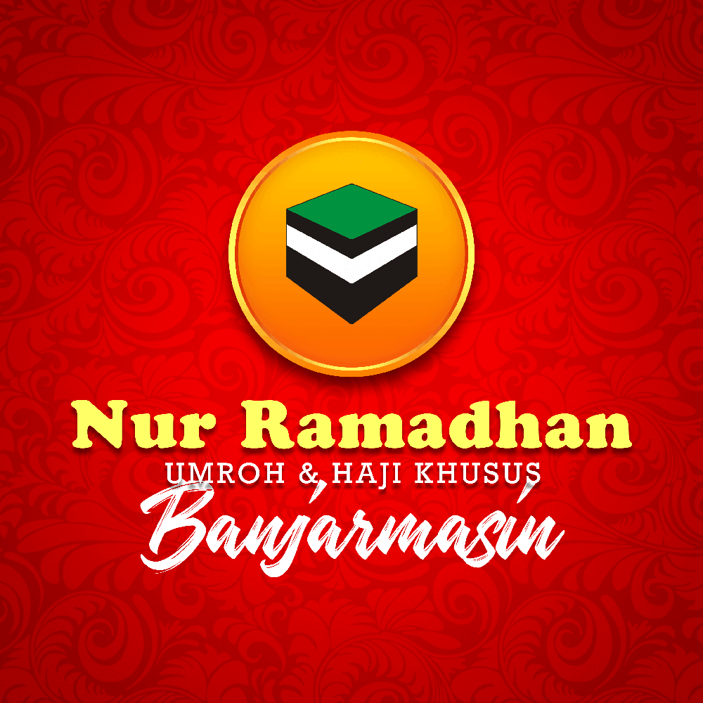 nur_ramadhan_umroh_haji_cabang_banjarmasin