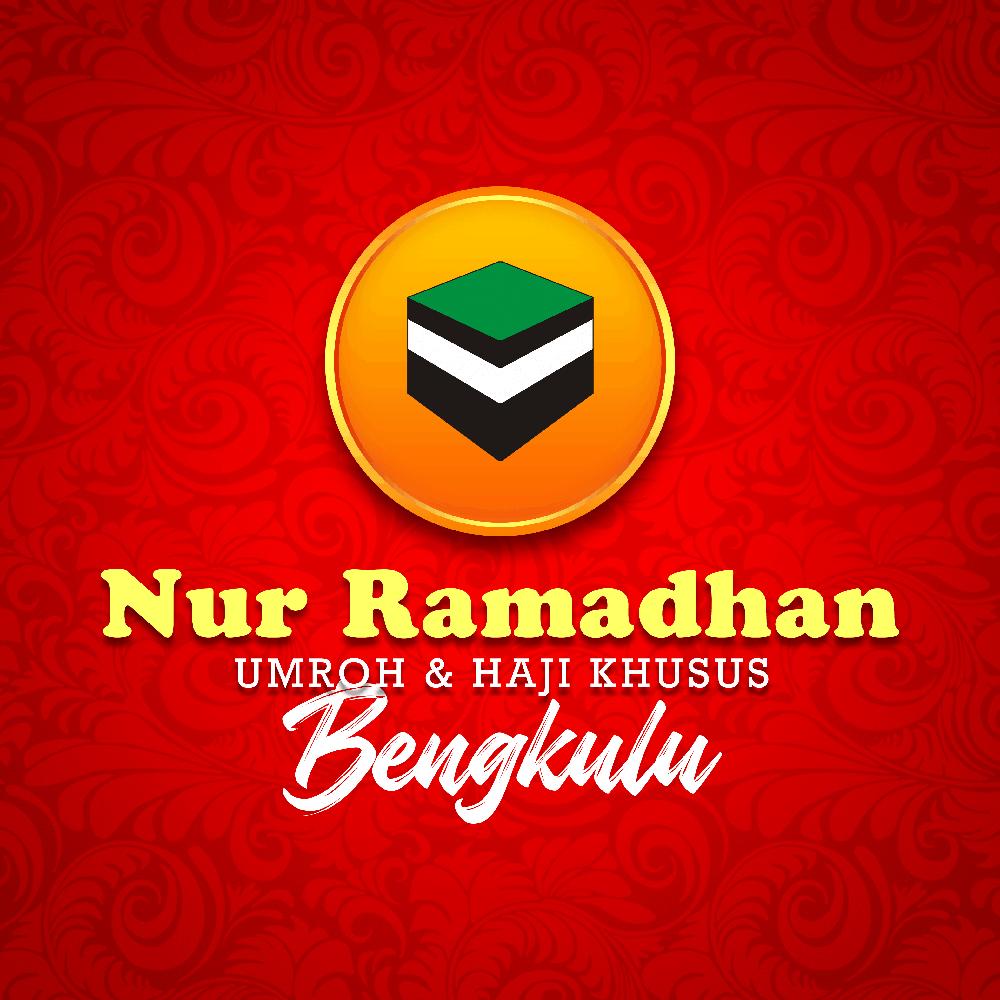 nur_ramadhan_umroh_haji_cabang_bengkulu