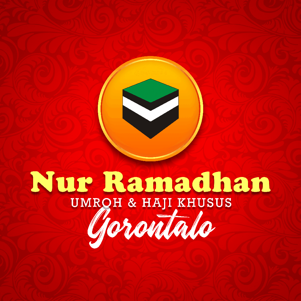 nur_ramadhan_umroh_haji_cabang_gorontalo