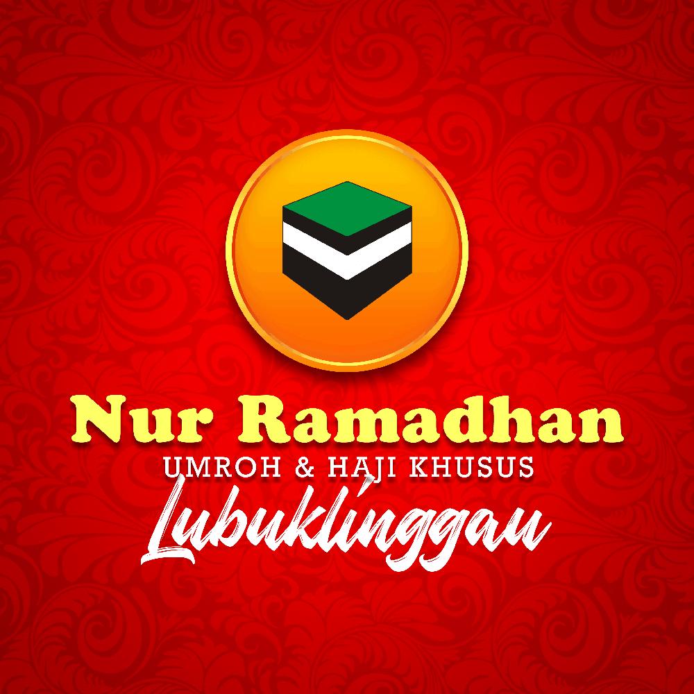 nur_ramadhan_umroh_haji_cabang_lubuklinggau