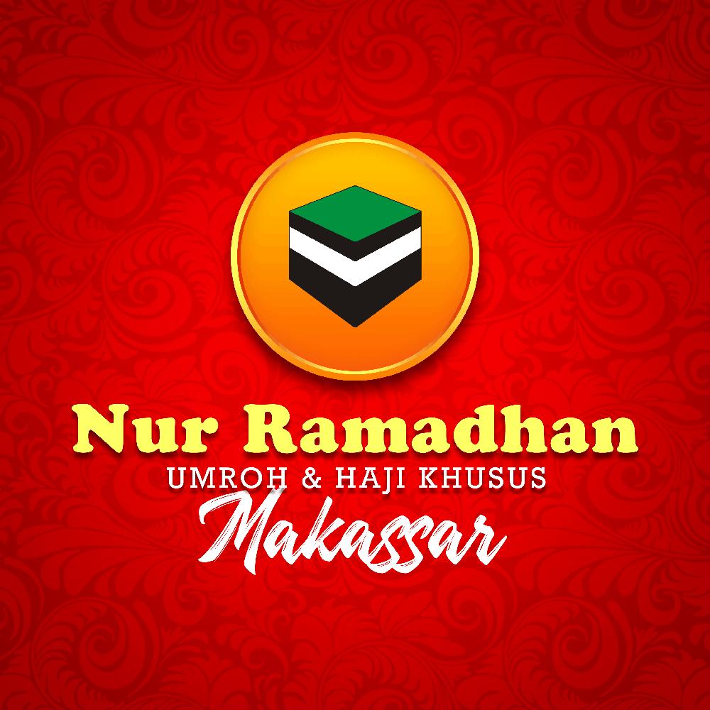 nur_ramadhan_umroh_haji_cabang_makassar