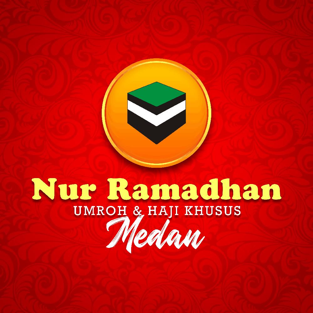 nur_ramadhan_umroh_haji_cabang_medan