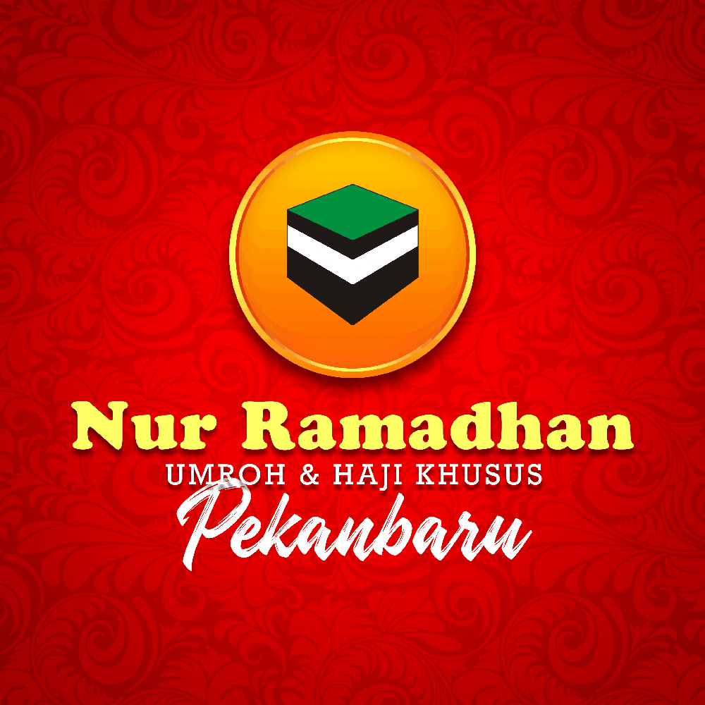 nur_ramadhan_umroh_haji_cabang_pekanbaru