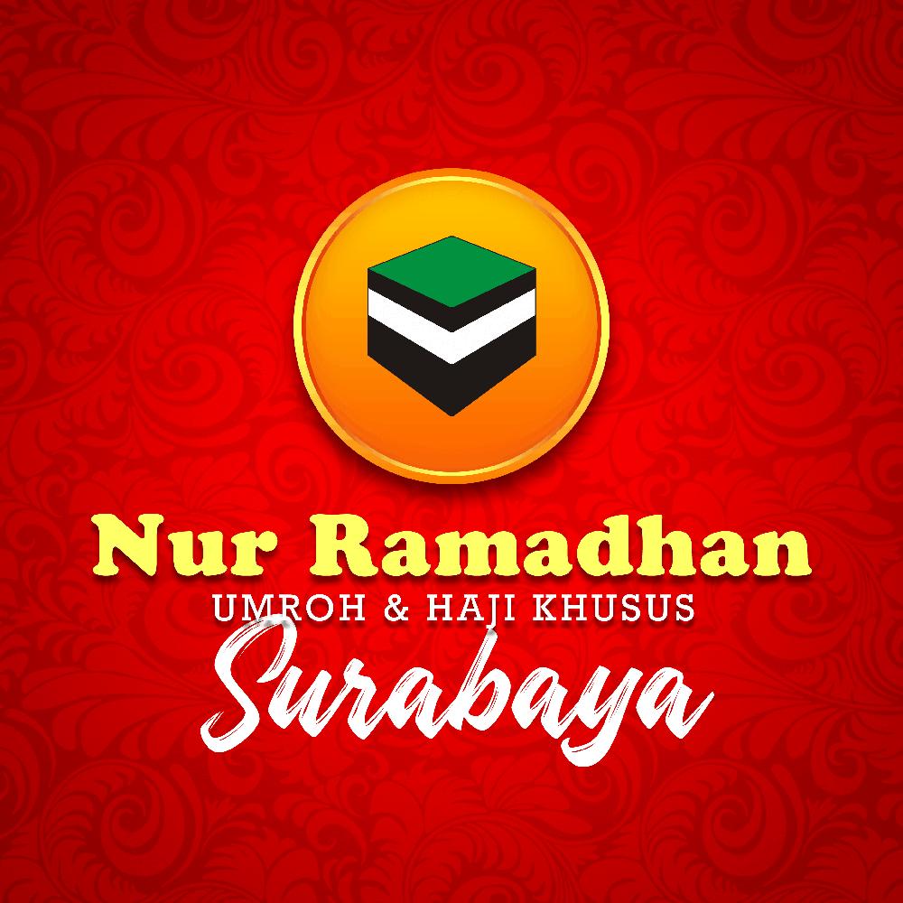 nur_ramadhan_umroh_haji_cabang_surabaya
