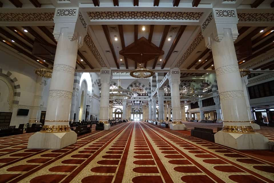 Memahami 3 Biaya Haji Reguler Terbesar, Beserta Persepsi Haji Umroh